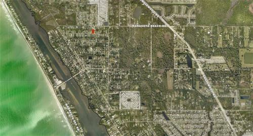 Photo of 0475010017 GALE STREET, ENGLEWOOD, FL 34223 (MLS # A4469436)