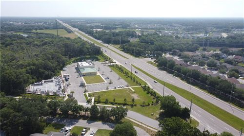 Photo of 10030 US 301 HIGHWAY N, PARRISH, FL 34219 (MLS # A4510436)