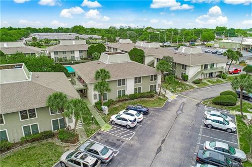 Photo of 1935 CONWAY ROAD #3, ORLANDO, FL 32812 (MLS # O5931436)