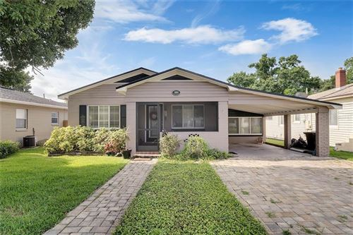 Photo of 1006 W SMITH STREET, ORLANDO, FL 32804 (MLS # O5942436)