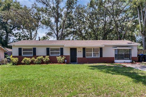 Photo of 5118 CASSATT AVENUE, ORLANDO, FL 32808 (MLS # O5962436)