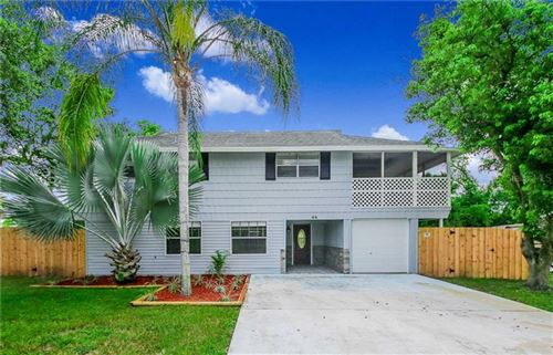 Main image for 46 WINDY HILL LANE, BABSON PARK,FL33827. Photo 1 of 55