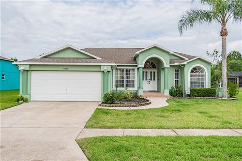 Main image for 7040 FRASCATI LOOP, WESLEY CHAPEL, FL  33544. Photo 1 of 34