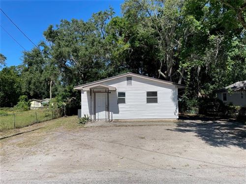 Main image for 8208 N MARKS STREET, TAMPA,FL33604. Photo 1 of 38