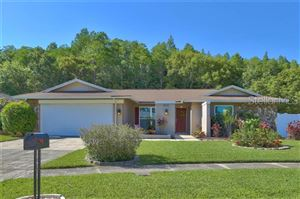 Main image for 4216 WINDTREE DRIVE, TAMPA,FL33624. Photo 1 of 32