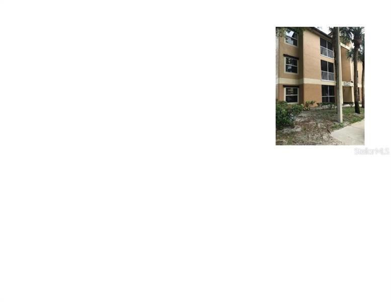 8915 LATREC AVENUE #2101, Orlando, FL 32819 - MLS#: O5866436
