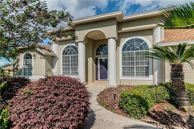 8611 SUGAR PALM COURT, Orlando, FL 32835 - MLS#: O5894436