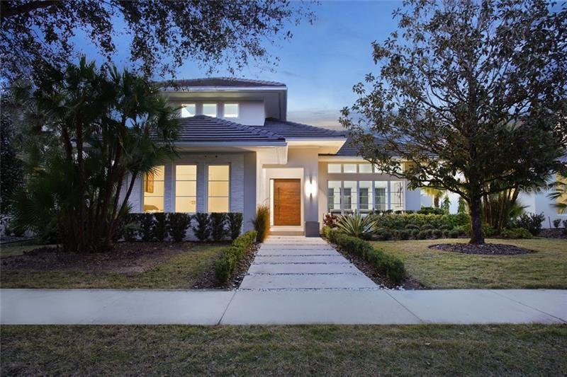 8635 FARTHINGTON WAY, Orlando, FL 32827 - #: O5918436