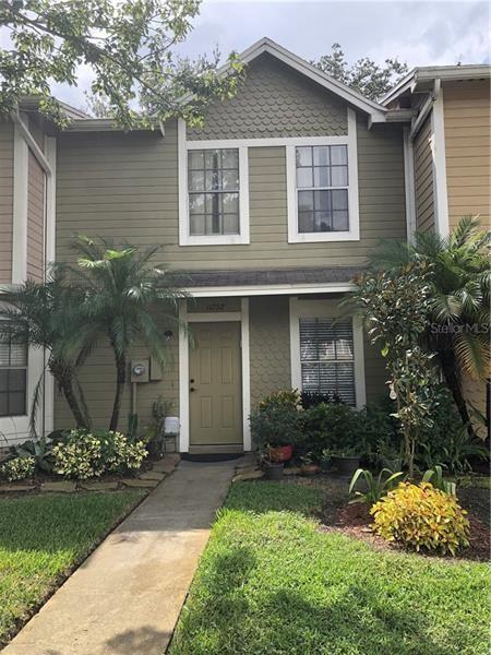 11752 WINDBOURNE COURT, Orlando, FL 32837 - MLS#: S5039436