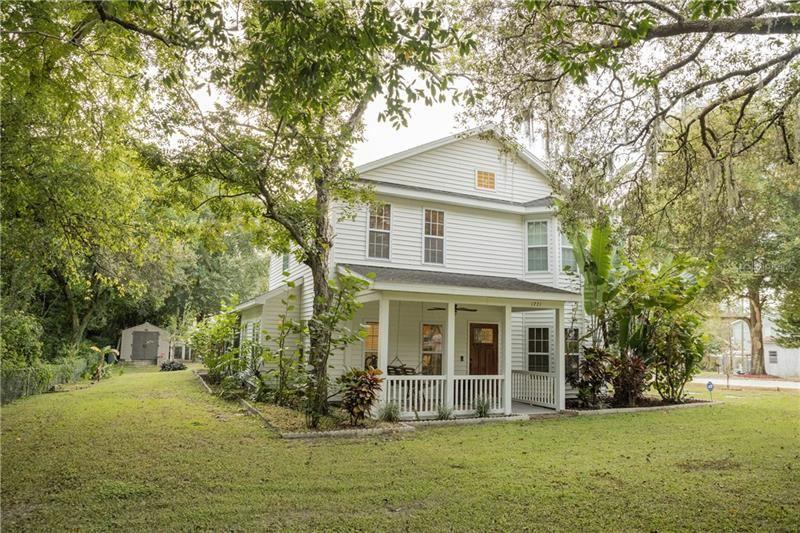 1771 ENGLEWOOD AVENUE, Tarpon Springs, FL 34689 - #: T3298436