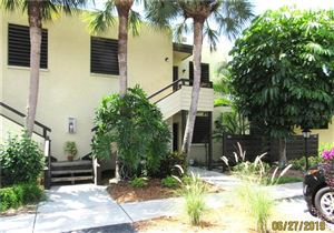 Photo of 323 TIMBERLAKE DRIVE #323, BRADENTON, FL 34210 (MLS # A4160437)