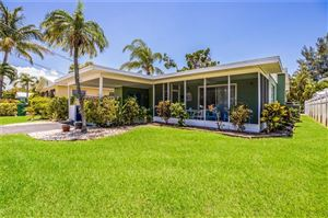 Photo of 613 FERN STREET, ANNA MARIA, FL 34216 (MLS # A4441437)