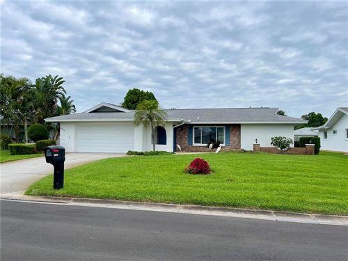 Photo of BRADENTON, FL 34209 (MLS # A4498437)