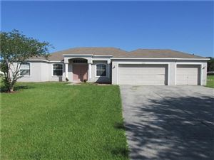 Main image for 2202 WOODEN SHOE WAY, PLANT CITY,FL33567. Photo 1 of 18