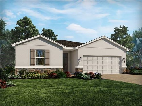 Main image for 34420 WYNTHORNE PLACE, WESLEY CHAPEL,FL33545. Photo 1 of 1