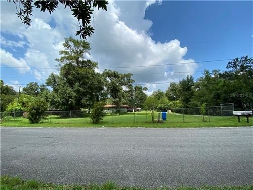 Photo of 256 SEMINOLE TRAIL, ORLANDO, FL 32833 (MLS # O5877437)