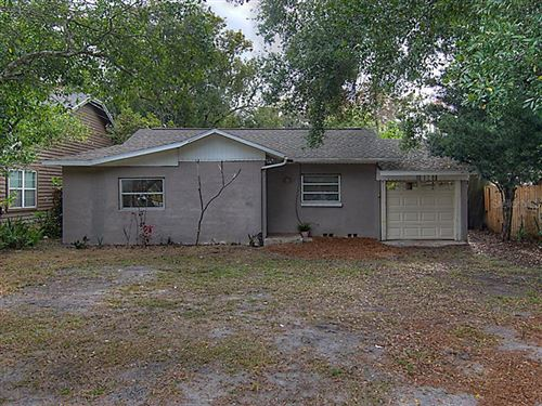 Photo of 1250 SEMINOLA BOULEVARD, CASSELBERRY, FL 32707 (MLS # O5911437)
