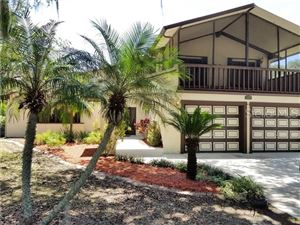 Photo of 1830 KING JAMES ROAD, KISSIMMEE, FL 34744 (MLS # S5018437)