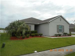 Photo of 2842 RUNNING BROOK CIRCLE, KISSIMMEE, FL 34744 (MLS # S5022437)