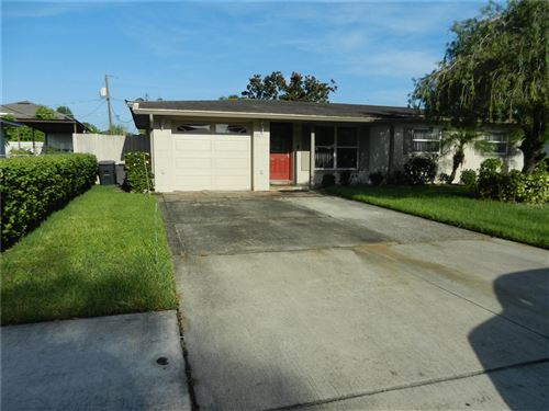 Photo of 2622 CORAL AVE, KISSIMMEE, FL 34741 (MLS # S5054437)