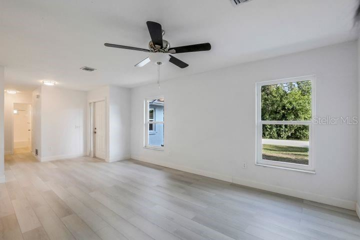 Photo of 9404 BREWTON AVENUE, ENGLEWOOD, FL 34224 (MLS # A4501437)