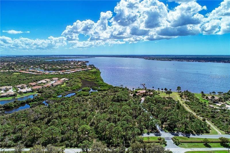 Photo of 13137 ELEANOR AVENUE, PORT CHARLOTTE, FL 33953 (MLS # C7439437)