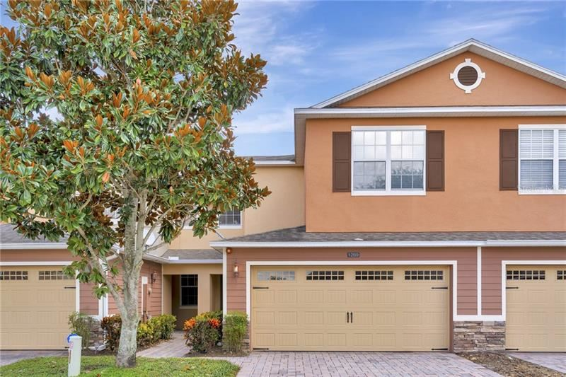 1269 PRIORY CIRCLE, Winter Garden, FL 34787 - #: O5886437
