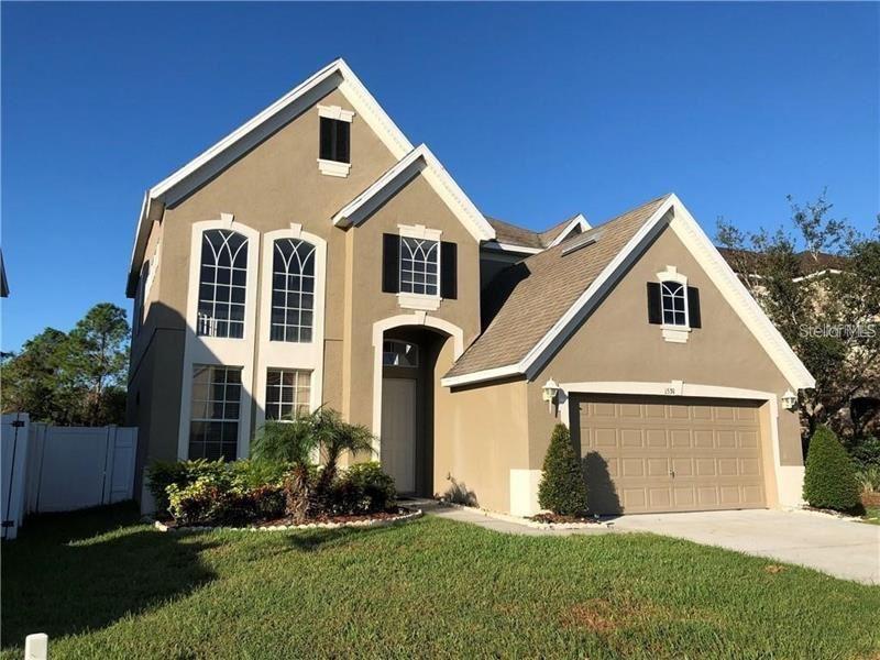 1539 CEDAR LAKE DRIVE, Orlando, FL 32824 - MLS#: S5038437