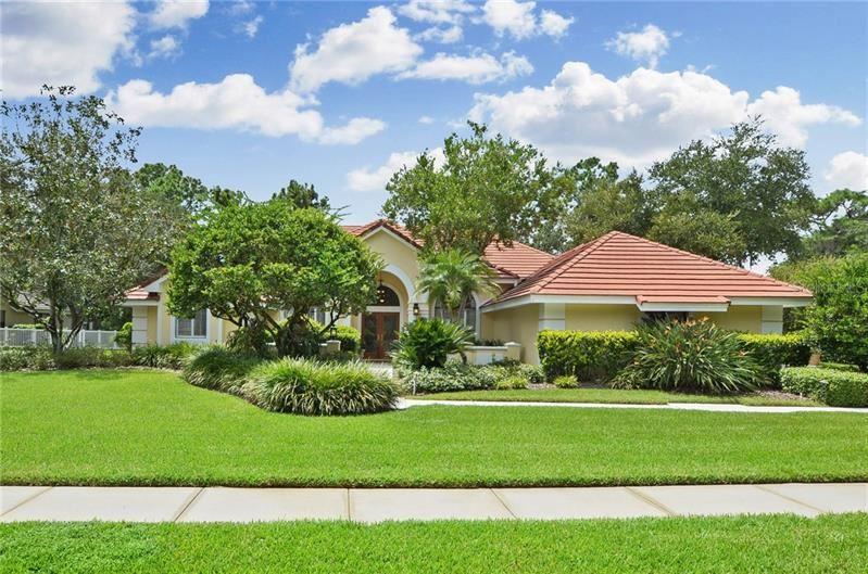 8912 MAGNOLIA CHASE CIRCLE, Tampa, FL 33647 - MLS#: T3262437