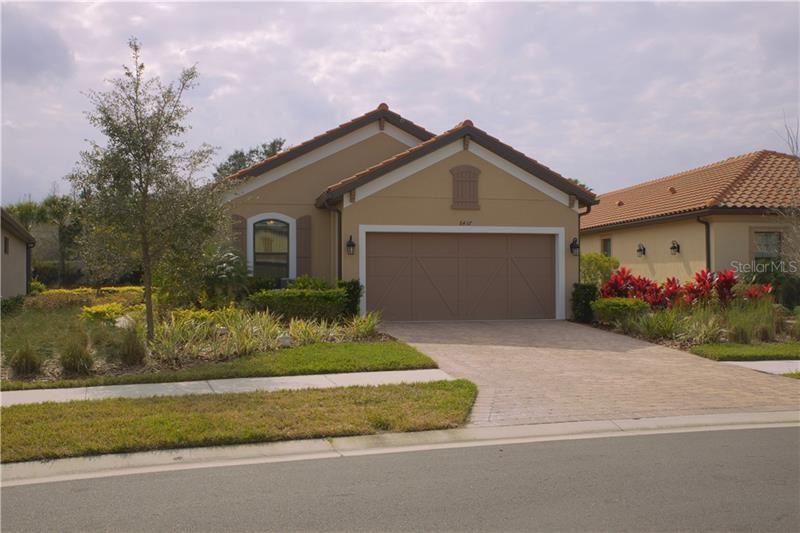 8437 ALBERATA VISTA DR, Tampa, FL 33647 - MLS#: U8083437