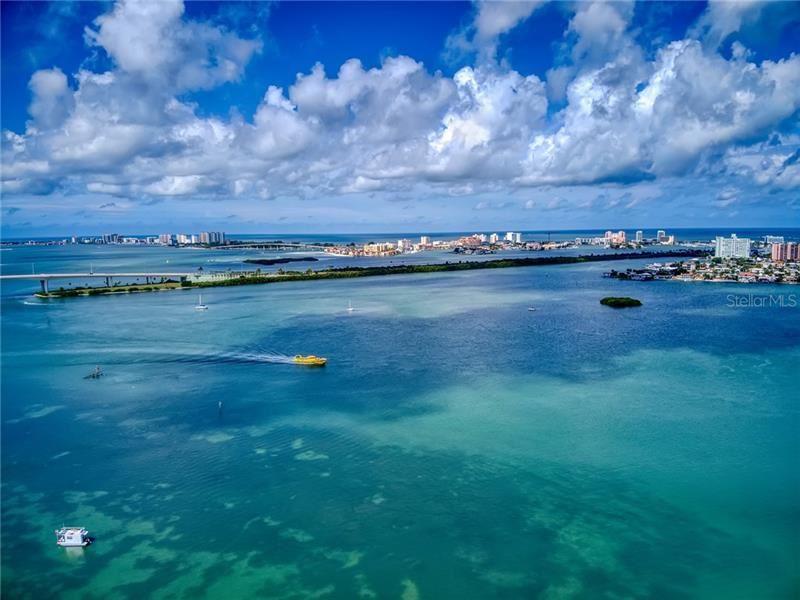 700 N OSCEOLA AVENUE #506, Clearwater, FL 33755 - #: U8092437