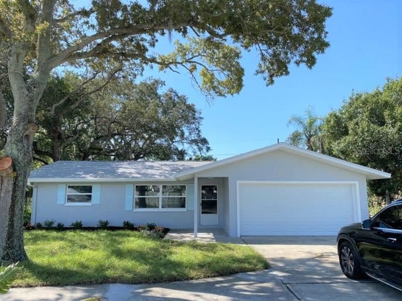 1749 SUNSET POINT ROAD, Clearwater, FL 33755 - MLS#: U8099437