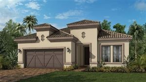 Photo of 4536 TERAZZA COURT, BRADENTON, FL 34211 (MLS # A4449438)