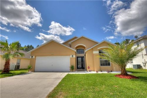 Photo of 7975 MAGNOLIA BEND COURT, KISSIMMEE, FL 34747 (MLS # O5877438)