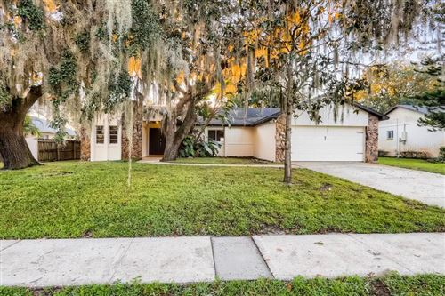Photo of 1851 ASTER DRIVE, WINTER PARK, FL 32792 (MLS # O5979438)