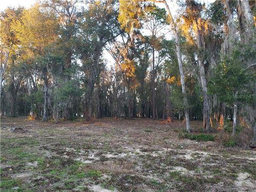 Tiny photo for 4610 W HIGHWAY 40, OCALA, FL 34482 (MLS # OM613438)