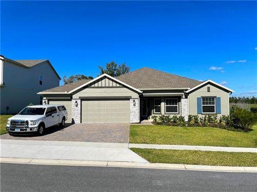 Photo of 1720 SOUTHERN RED OAK COURT, OCOEE, FL 34761 (MLS # S5043438)