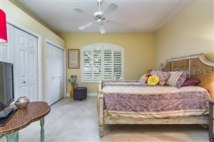 Tiny photo for 5415 BURNT HICKORY DR, VALRICO, FL 33596 (MLS # T3180438)