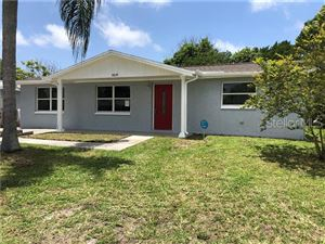 Main image for 10039 SLEEPY HOLLOW LANE, PORT RICHEY, FL  34668. Photo 1 of 14