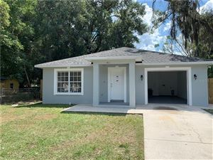 Main image for 1911 E NEW ORLEANS AVENUE, TAMPA, FL  33610. Photo 1 of 21