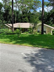 Photo of 855 TORCHWOOD DRIVE, DELAND, FL 32724 (MLS # V4908438)