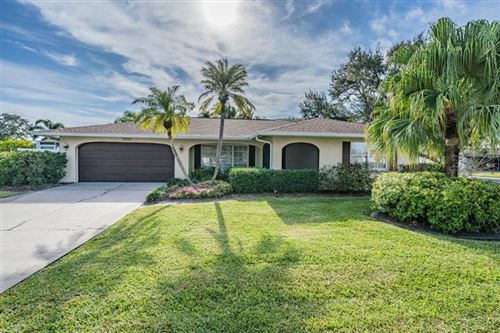 Photo of 1655 SHAMROCK BOULEVARD, VENICE, FL 34293 (MLS # W7829438)