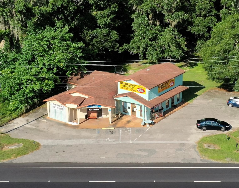 4451 S PINE AVENUE, Ocala, FL 34480 - #: OM624438