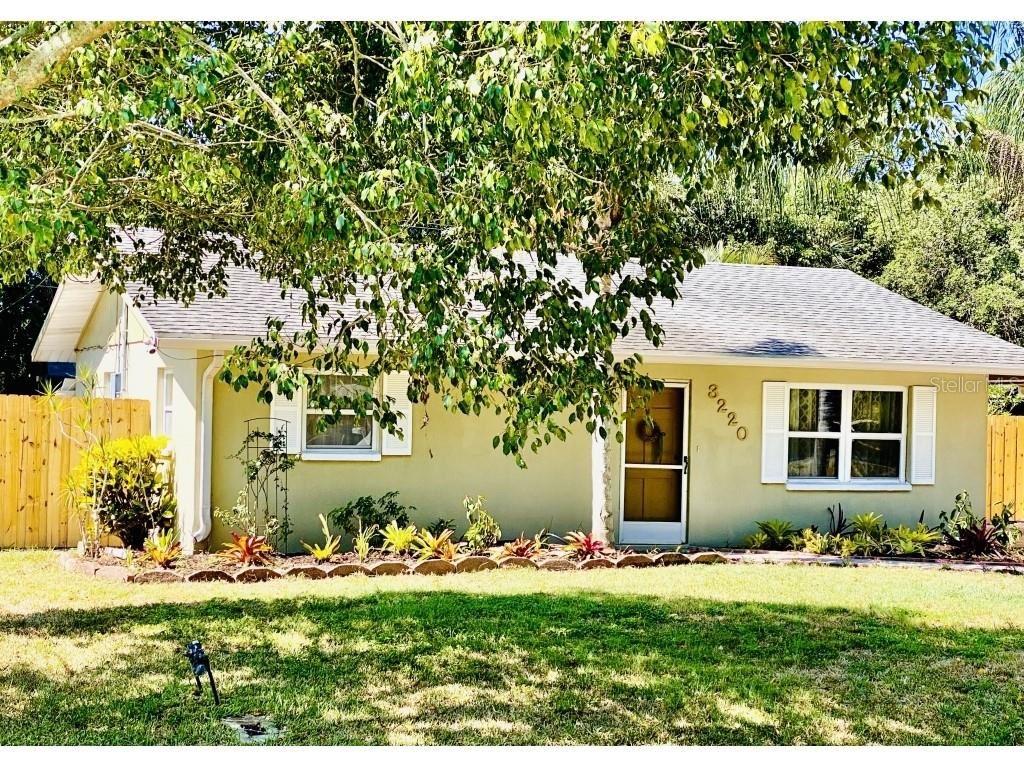 3220 WILLIAMSBURG STREET, Sarasota, FL 34231 - #: T3309438