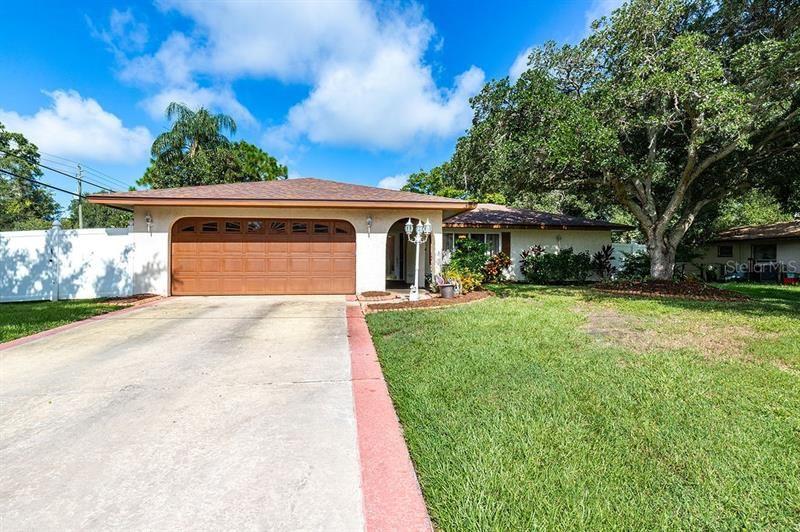 4380 CACTUS AVENUE, Sarasota, FL 34231 - #: U8092438