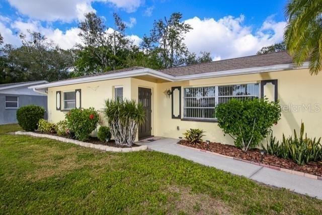 5315 NUTMEG AVENUE, Sarasota, FL 34231 - #: W7827438