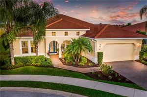 Photo of 106 ASTI COURT, NORTH VENICE, FL 34275 (MLS # A4449439)