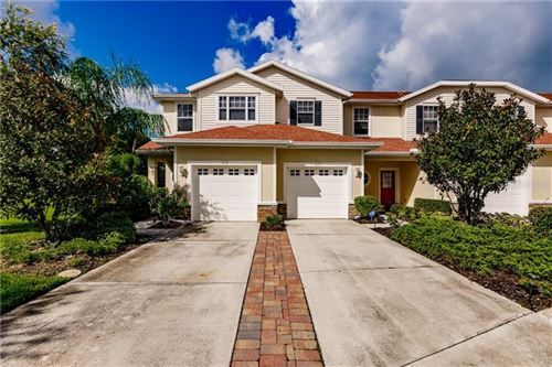 Photo of 2274 MULBERRY LANE, NORTH PORT, FL 34289 (MLS # C7433439)