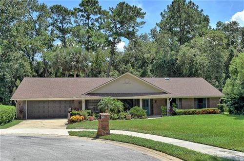 Photo of 752 RIVERBAY COURT, LONGWOOD, FL 32779 (MLS # O5845439)