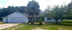 Photo of 14916 OVERHILL DRIVE, HUDSON, FL 34667 (MLS # T3180439)